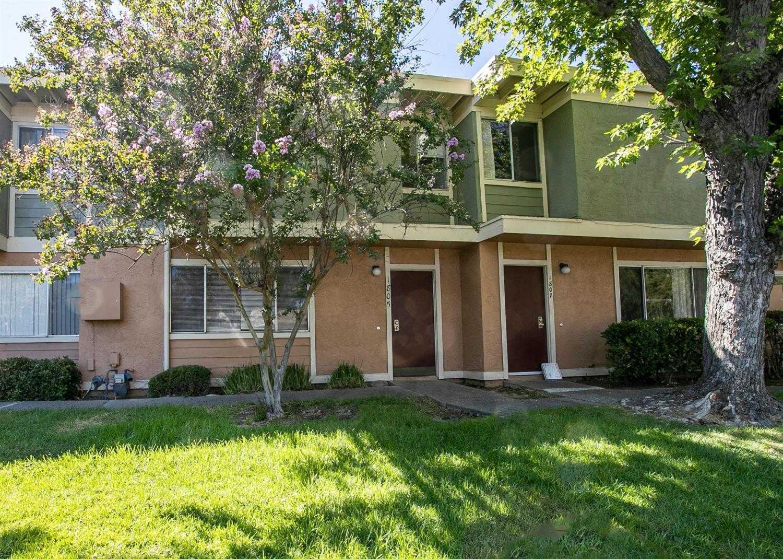 $542,000 - 4Br/2Ba -  for Sale in University Estates, Davis