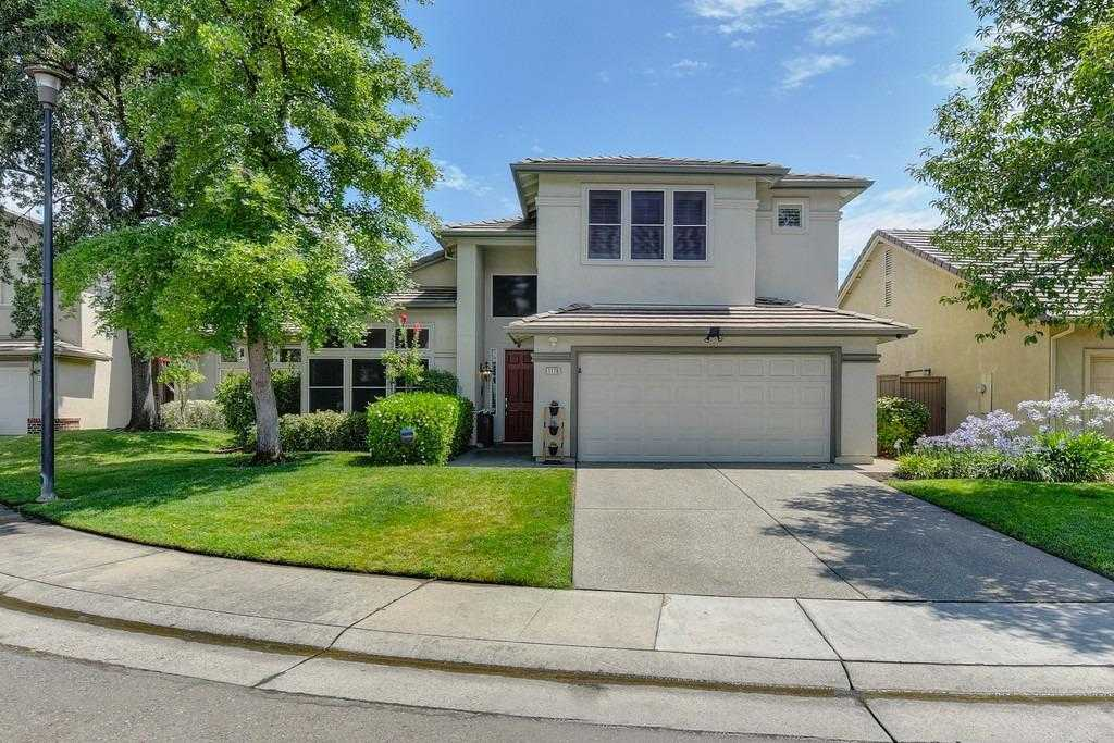 Photo of  1176 Cobble Fields Ct