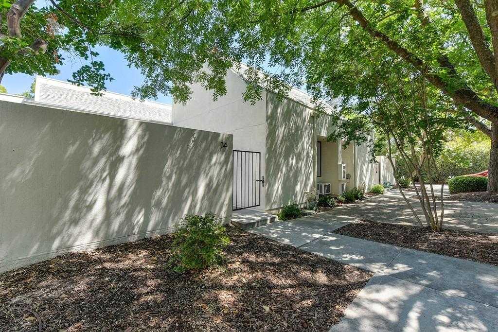 $410,000 - 1Br/1Ba -  for Sale in Davis