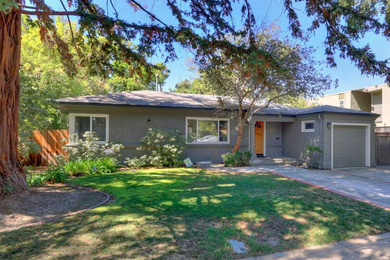 $949,000 - 5Br/2Ba -  for Sale in Davis