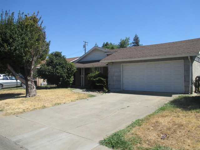 Home for sale listing photo: 816 W El Camino Ave, Sacramento, CA, 95833