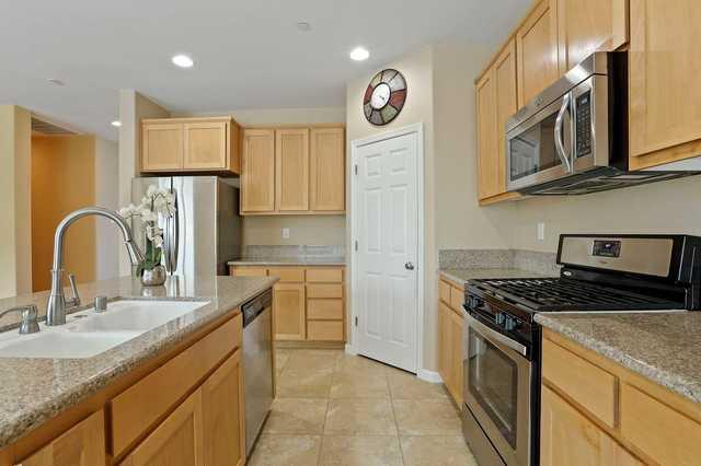 Home for sale listing photo: 10133 Sandy Gulch Ct, Stockton, CA, 95209