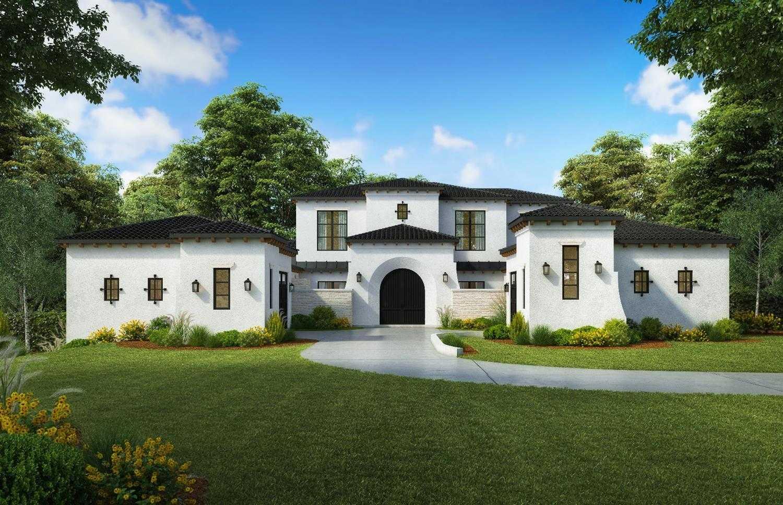 $3,248,000 - 4Br/5Ba -  for Sale in Serrano, El Dorado Hills