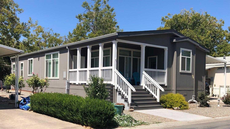 $345,000 - 3Br/2Ba -  for Sale in Davis