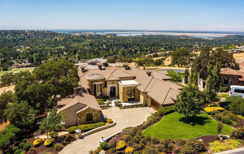 $3,595,000 - 5Br/7Ba -  for Sale in Serrano, El Dorado Hills