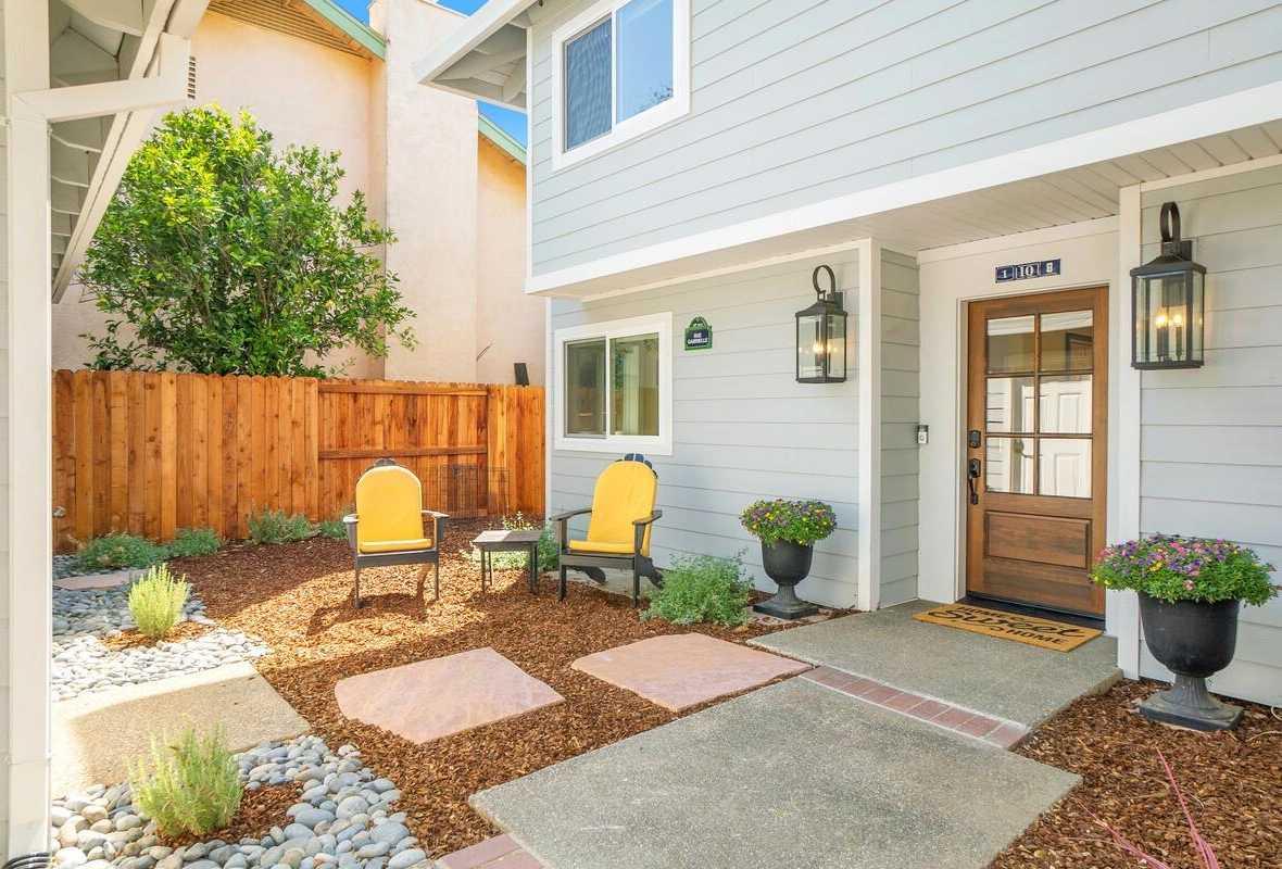 $839,000 - 3Br/3Ba -  for Sale in Davis