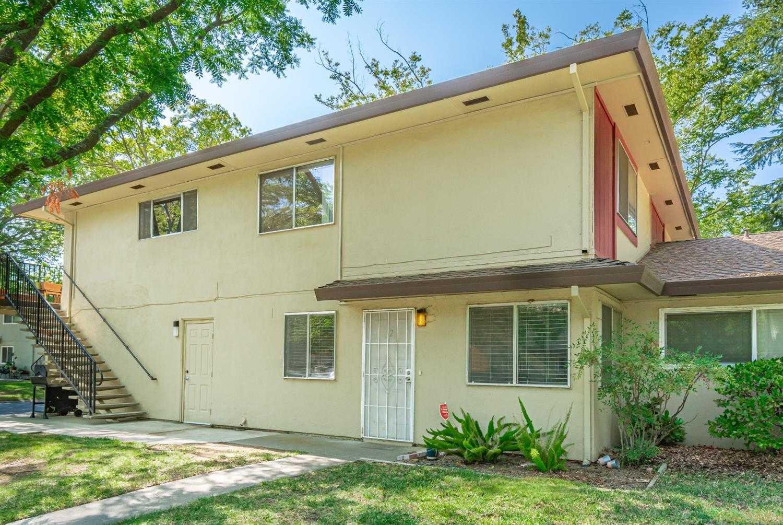 $350,000 - 2Br/1Ba -  for Sale in Davis
