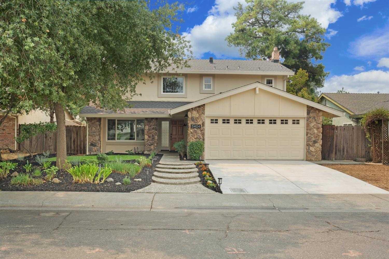 $889,000 - 4Br/3Ba -  for Sale in Davis