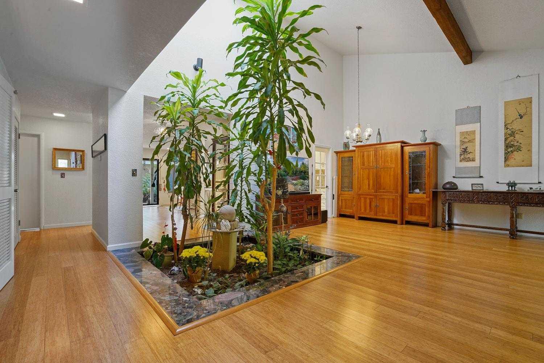 $780,000 - 2Br/2Ba -  for Sale in Davis