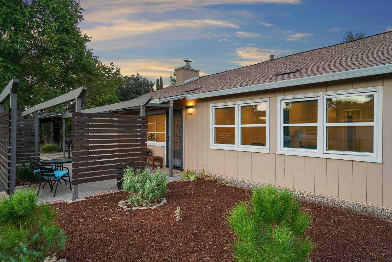 $979,000 - 5Br/2Ba -  for Sale in Davis