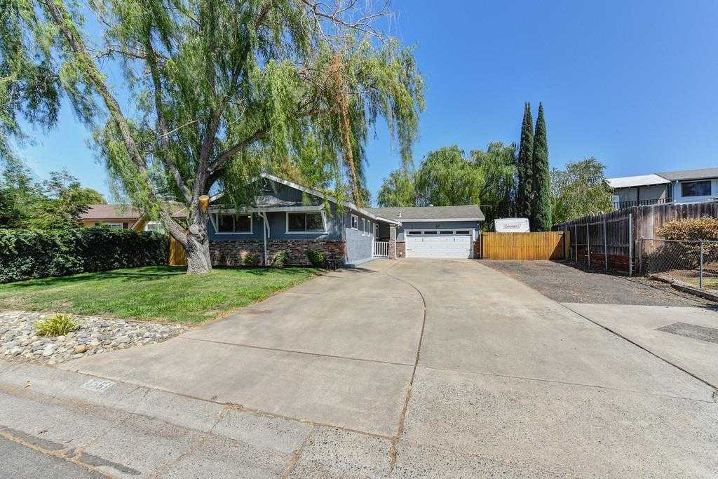 Photo of  7551 Circuit Dr