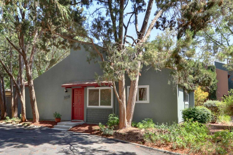 $445,000 - 2Br/1Ba -  for Sale in Davis