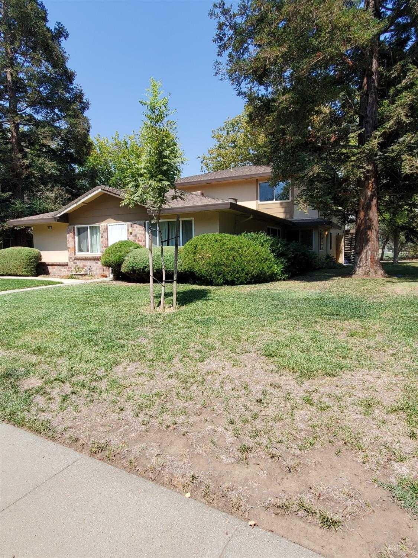 $380,000 - 2Br/1Ba -  for Sale in Davis