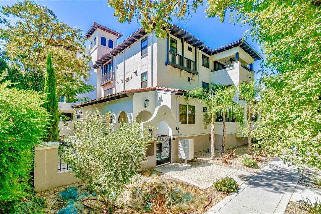 $859,000 - 2Br/2Ba -  for Sale in Davis