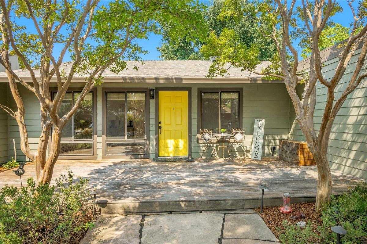 $819,000 - 3Br/2Ba -  for Sale in Davis