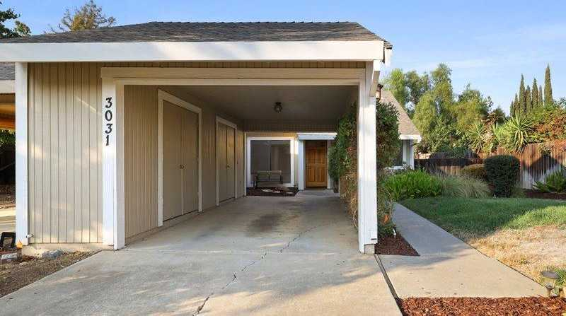 $489,000 - 2Br/1Ba -  for Sale in Davis