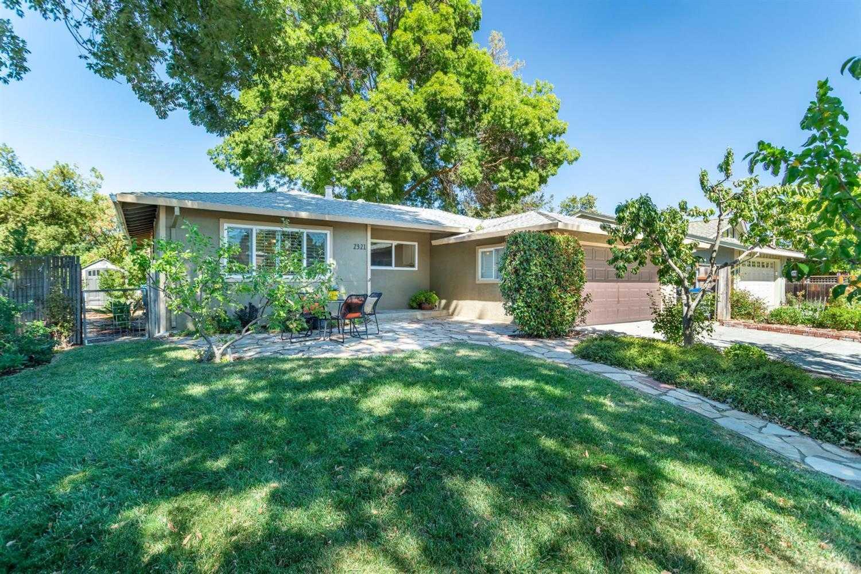 $678,000 - 3Br/2Ba -  for Sale in Davis Manor, Davis