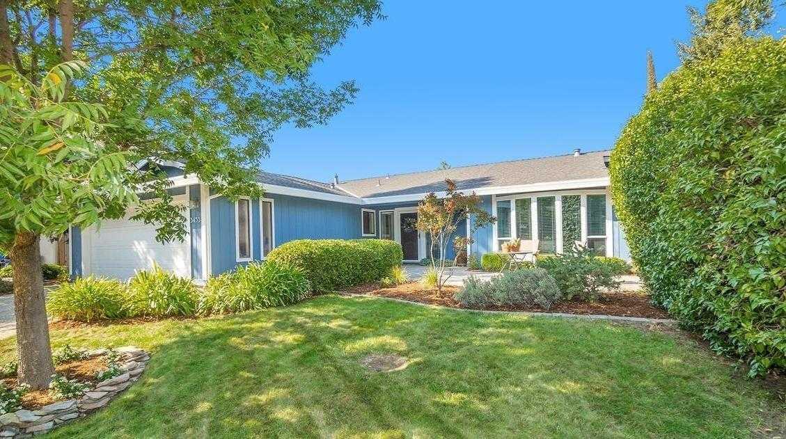 $829,000 - 3Br/2Ba -  for Sale in Stonegate, Davis