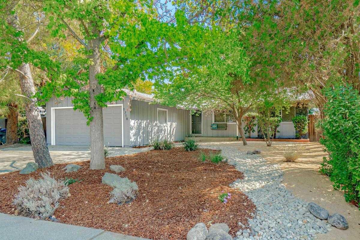 $685,000 - 3Br/2Ba -  for Sale in Davis