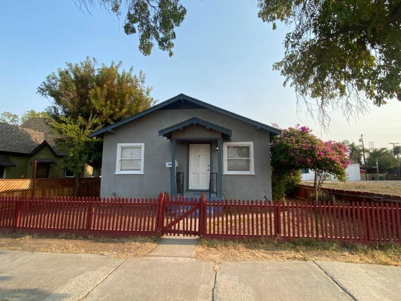 $329,000 - 3Br/2Ba -  for Sale in Los Banos