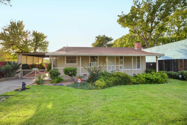 $329,000 - 2Br/1Ba -  for Sale in Sacramento