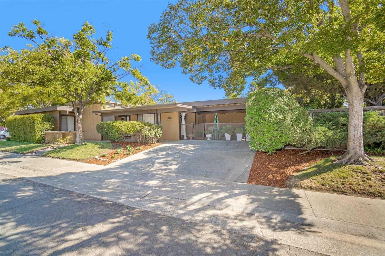 $655,000 - 3Br/2Ba -  for Sale in Davis