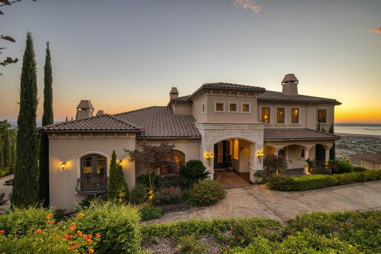 $3,499,000 - 6Br/8Ba -  for Sale in Kalithea, El Dorado Hills