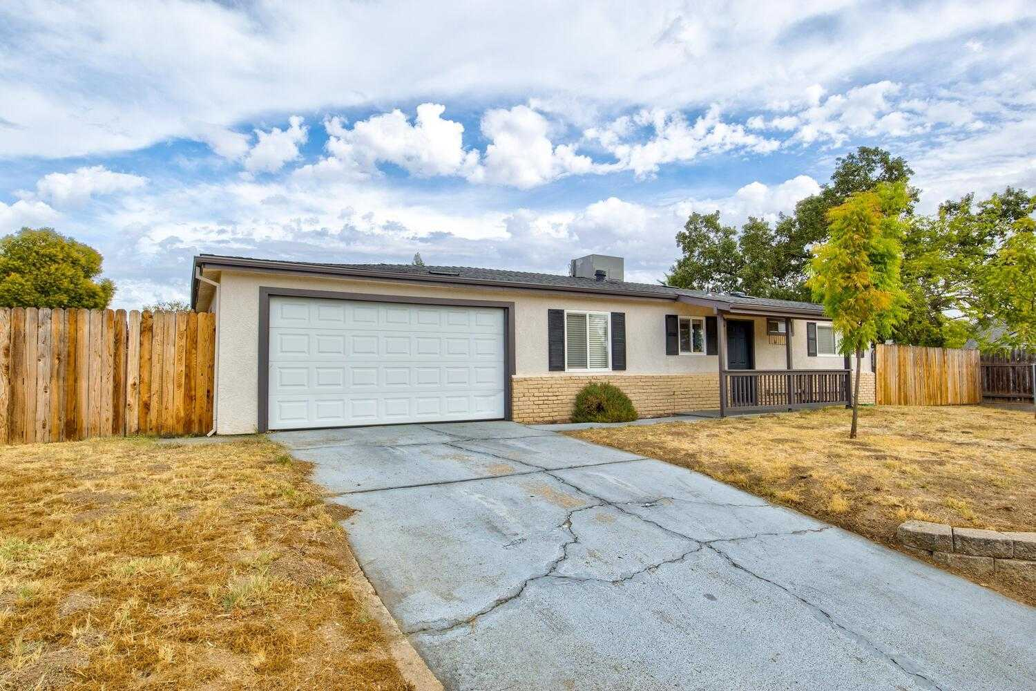 $329,000 - 3Br/1Ba -  for Sale in Hillcrest Manor, Ione