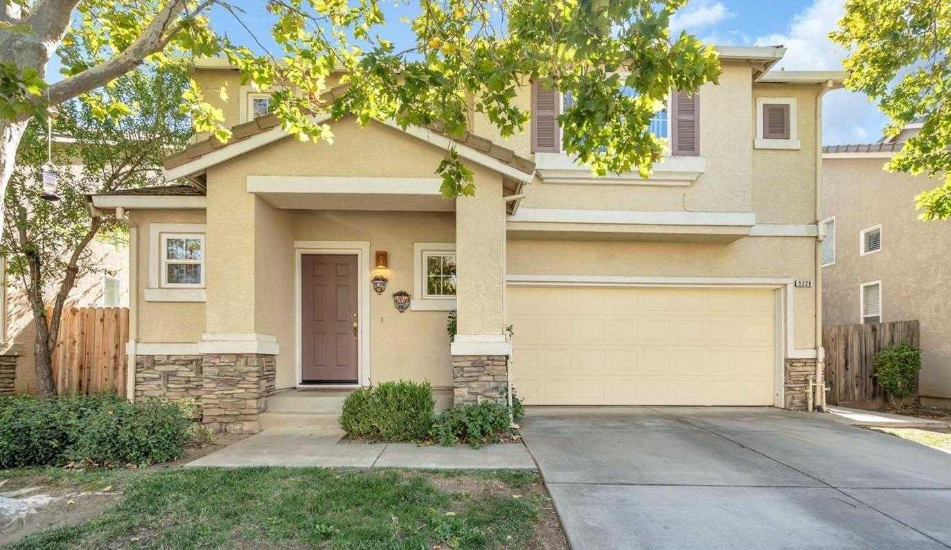 $685,000 - 3Br/3Ba -  for Sale in Davis