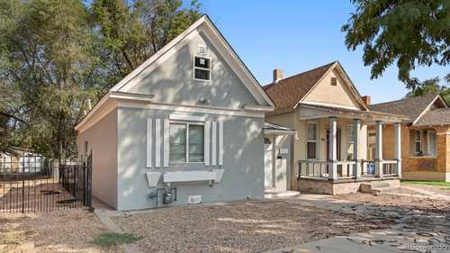 $250,999 - 3Br/0Ba -  for Sale in City Hall Place 2nd, Pueblo