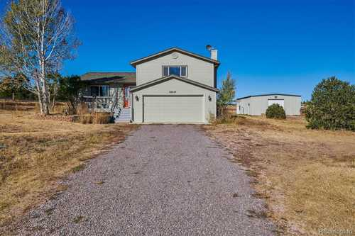 $625,000 - 3Br/2Ba -  for Sale in Western Country Ranches, Elizabeth