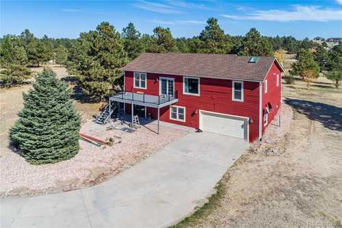 $740,000 - 4Br/2Ba -  for Sale in Pines, The Fil 2, Elizabeth