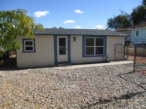 $195,000 - 3Br/1Ba -  for Sale in Westwood Village, Pueblo