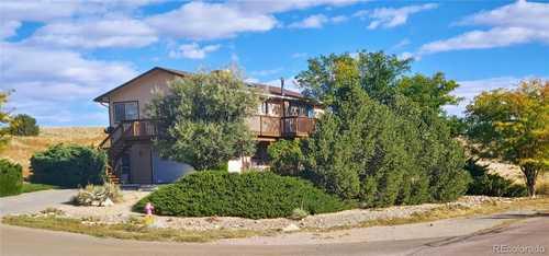$329,000 - 3Br/2Ba -  for Sale in Pueblo West East, Pueblo West