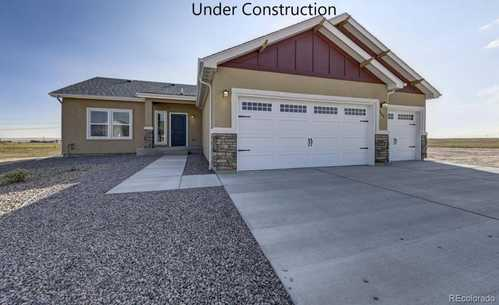 $379,900 - 3Br/2Ba -  for Sale in Pueblo West, Pueblo