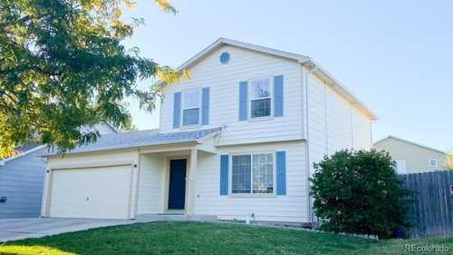 $290,000 - 3Br/2Ba -  for Sale in Highland Park, Pueblo