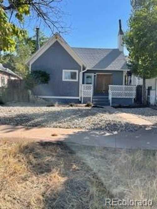 $269,000 - 4Br/3Ba -  for Sale in 80 The Blocks, Pueblo