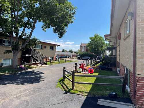 $1,700,000 - Br/Ba -  for Sale in Lakewood