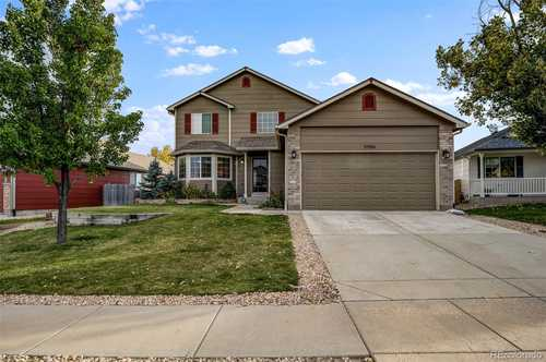 $442,500 - 4Br/3Ba -  for Sale in Ridgeview At Stetson Hills, Colorado Springs