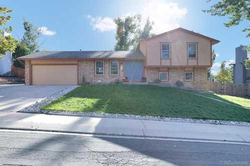 $439,900 - 4Br/1Ba -  for Sale in Woodland Hills Village, Colorado Springs