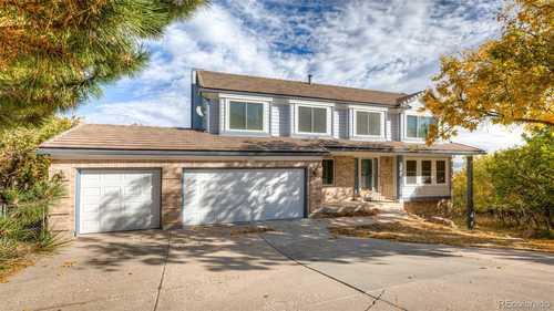 $680,000 - 4Br/4Ba -  for Sale in Broadmoor Bluffs Estates, Colorado Springs
