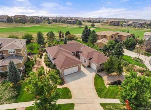 $875,000 - 5Br/6Ba -  for Sale in Pine Creek, Colorado Springs