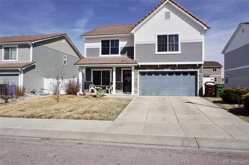 $312,500 - 3Br/3Ba -  for Sale in Cumberland Green, Fountain