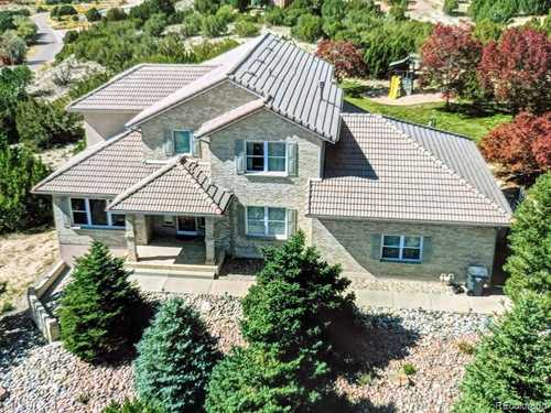 $679,000 - 5Br/3Ba -  for Sale in Liberty Point, Pueblo West