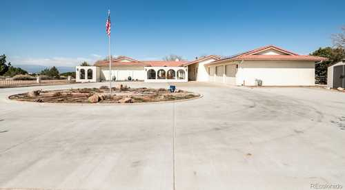 $695,000 - 4Br/3Ba -  for Sale in Liberty Point, Pueblo West