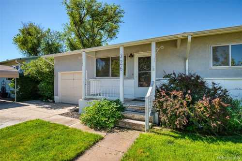 $339,900 - 4Br/1Ba -  for Sale in Rangeview, Fountain