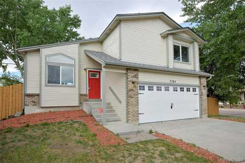 $399,900 - 4Br/1Ba -  for Sale in Countryside West, Fountain