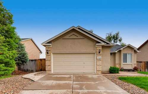 $399,000 - 4Br/3Ba -  for Sale in Countryside, Fountain