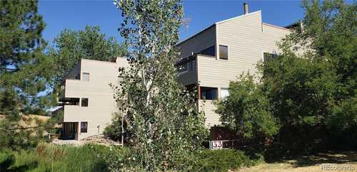 $300,000 - Br/Ba -  for Sale in Thornton