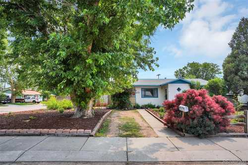 $320,000 - 2Br/1Ba -  for Sale in Rangeview, Fountain